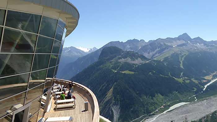 Mikrocontroller-Gipfel in den Alpen: Der erste Tag der Arduino Developer Days