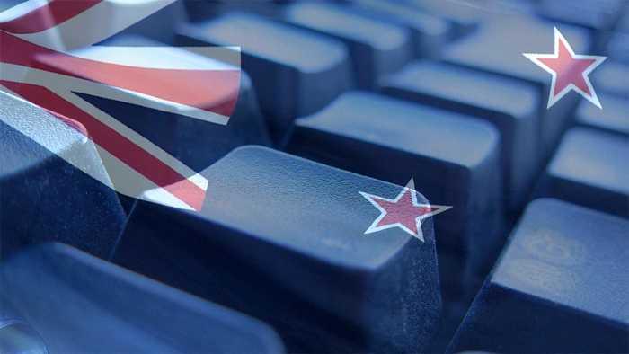 NSA-Skandal: PRISM gegen neuseeländische Demokratie-Aktivisten eingesetzt