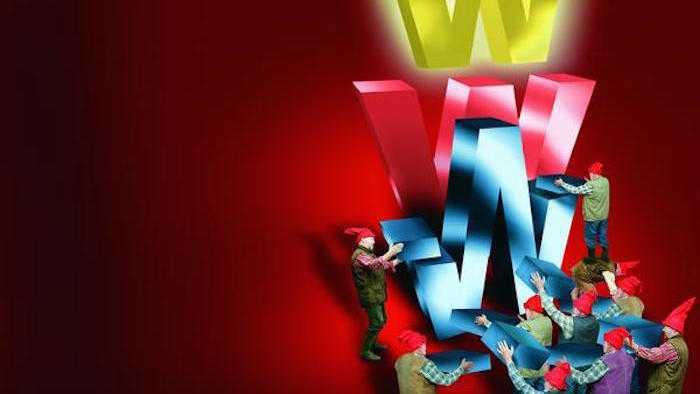 World Wide Web: Experten diskutieren die Zukunft des Web