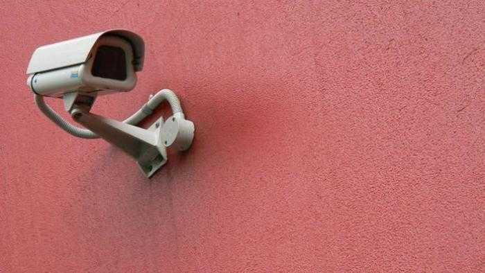 Datenschützer protestieren gegen de Maizières Plan für mehr Videoüberwachung