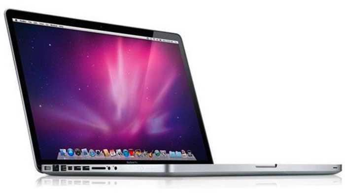 """Ausgelistet: 2011er Macs werden """"obsolet"""""""