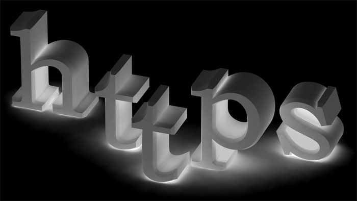 Verschlüsselung: heise online und Heise-Onlinedienste stellen komplett auf HTTPS um
