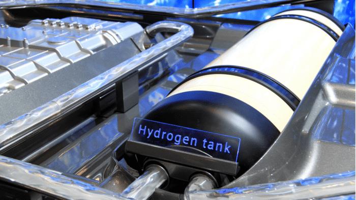 Technik-Mythos: Wasserstoff revolutioniert die Energieversorgung