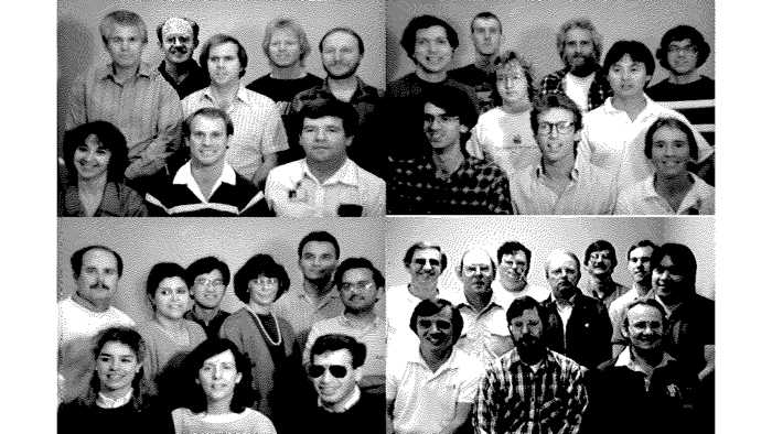 Vor 30 Jahren: Macintosh SE und Macintosh II kommen auf den Markt