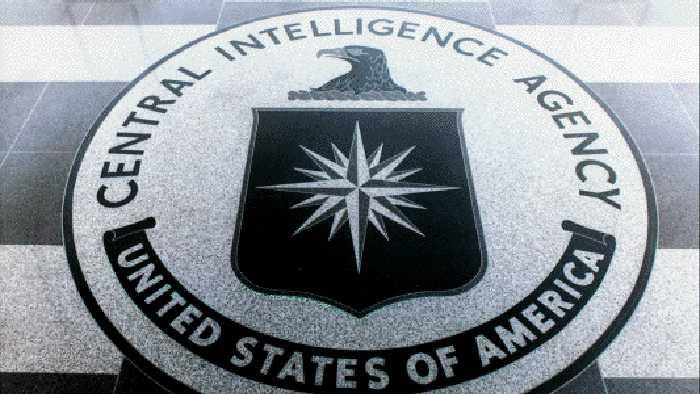 Reaktionen auf Vault 7 von Wikileaks: Fake-Hacks und sichere Verschlüsselung