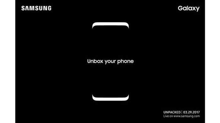 Analyst: Apple braucht sich wegen Galaxy S8 keine Sorgen zu machen