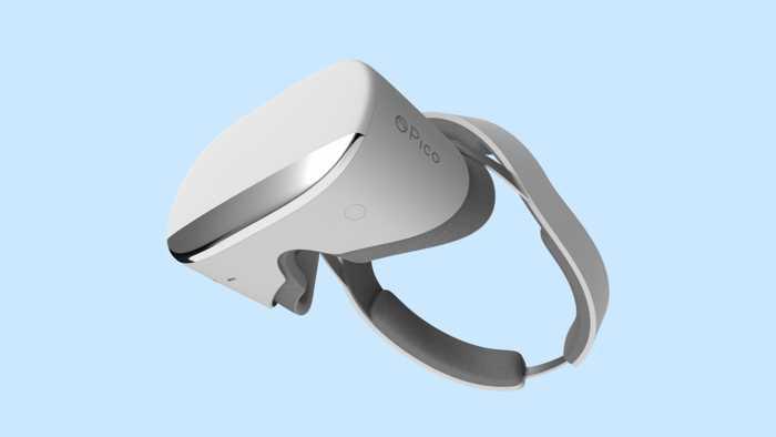 Mit drahtlosen Headsets gegen die VR-Flaute