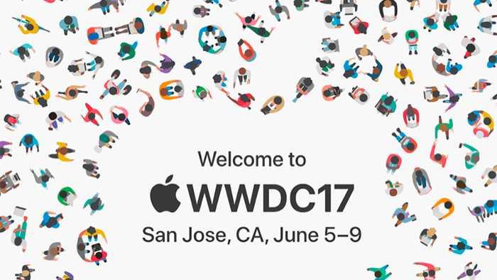 Entwicklerkonferenz WWDC: Apple will Diversität – und kein Mobbing