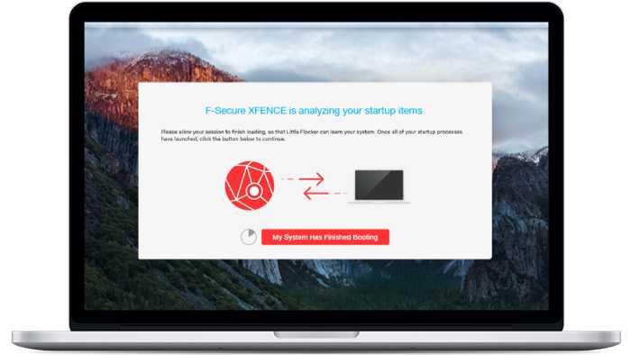 Mac-Sicherheitstool Little Flocker als Xfence auferstanden