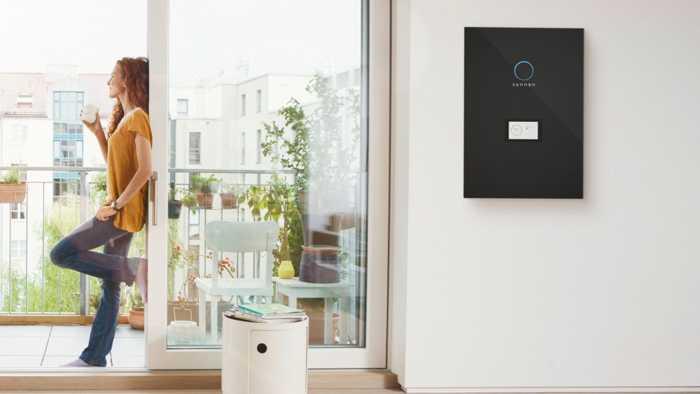 Start-up Sonnen will mit Community-Angebot das Stromnetz stabilisieren