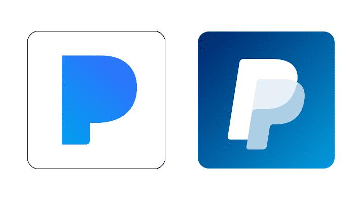 Neues Logo zu ähnlich: Paypal verklagt Streamingdienst Pandora