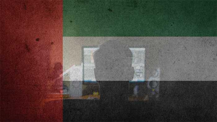 Katar-Krise: Vereinigte Arabische Emirate angeblich hinter Nachrichtenagentur-Hack