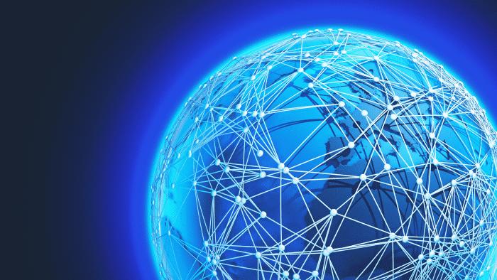 IETF 99: Standards im Clinch der Politik