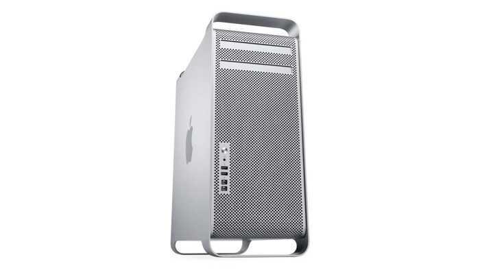 High Sierra: Neue Firmware für Mac Pro und kontinuierliche EFI-Checks