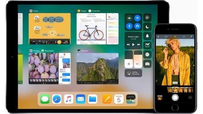 iOS 11: Wo es noch hakt