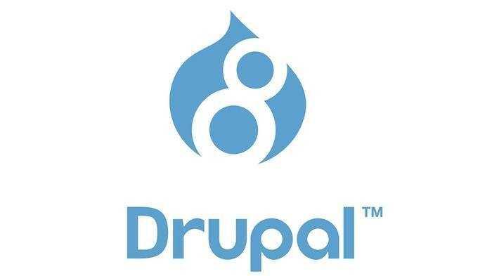 Content Management Framework Drupal 8.4 mit Media-API und Workflows