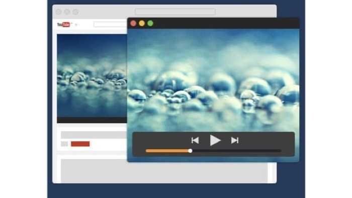 Mac-Shareware-Downloads mit signiertem Trojaner