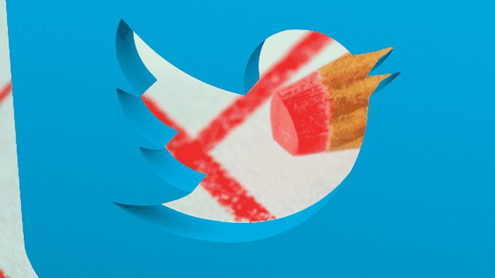 Twitter will Wahlwerbung klarer kennzeichnen
