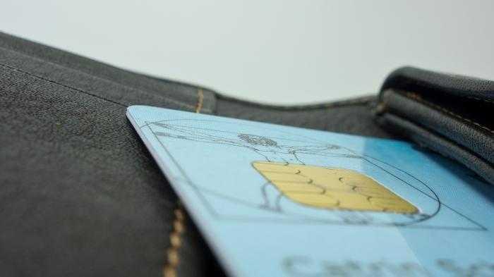Elektronische Gesundheitskarte: Starttermin der Online-Anbindung verschoben