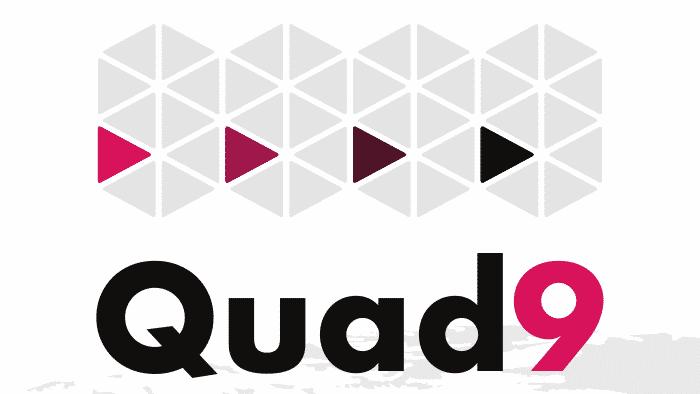 Quad9: Datenschutzfreundliche Alternative zum Google-DNS
