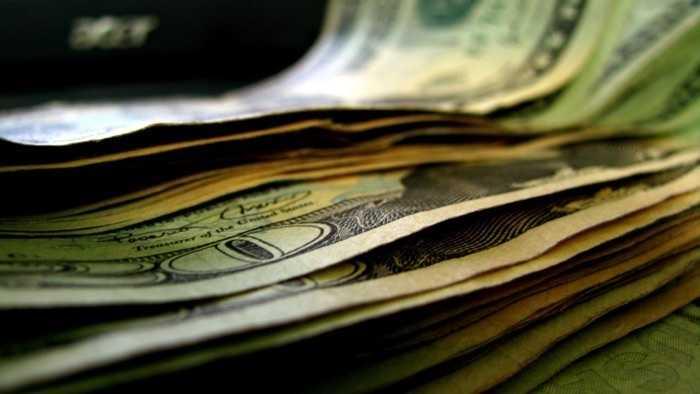 US-Rechtsprofessor fordert Regulierung von Banken als Infrastruktur-Betreiber