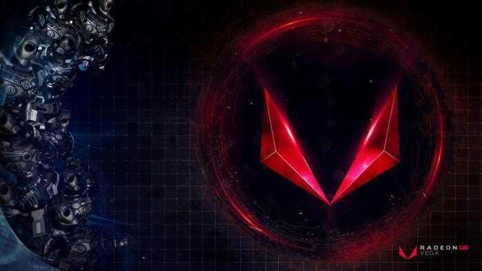 AMD-Grafiktreiber 17.11.3 Hotfix soll sporadische Abstürze mit Radeon RX Vega beseitigen