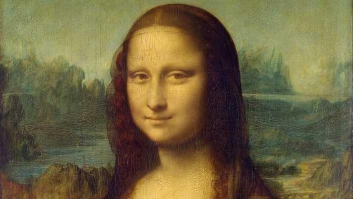 Neuronales Netzwerk wird zum Picasso-Experten