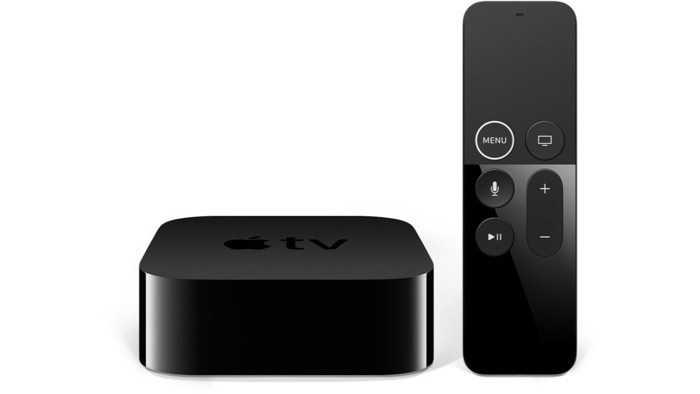 tvOS 11.2 ist fertig: Bessere HDR-Einstellungen und neue TV-App