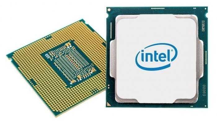 Intel-Lücke: Intel-Chef stieß hunderttausende Aktien ab, Börsenkurs sackt ab