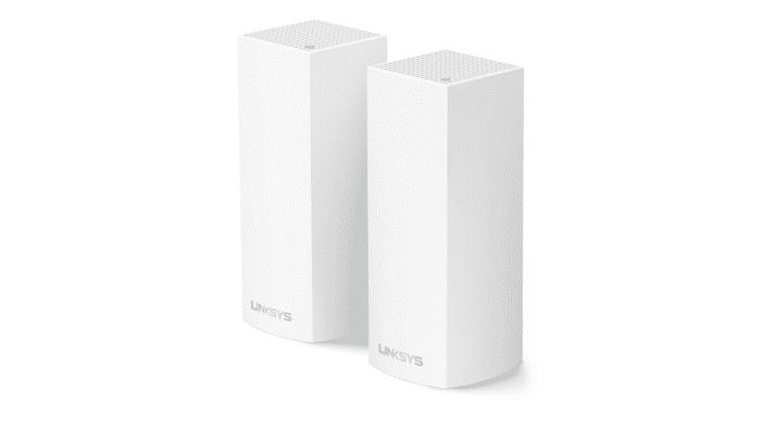 Apple verkauft neue WLAN-Router der Konkurrenz – und seine eigenen alten