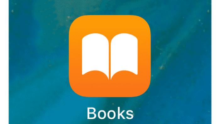 Apple will es bei den E-Books noch einmal wissen
