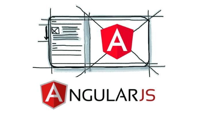 AngularJS: Mit dem LTS-Release 1.7 ist Schluss