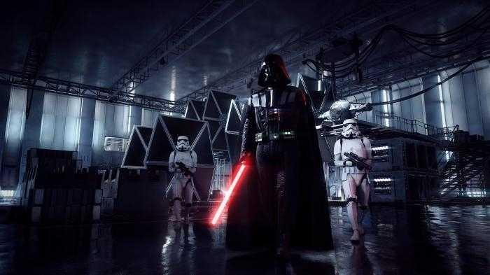 Star Wars Battlefront 2: Die Rückkehr der Mikrotransaktionen