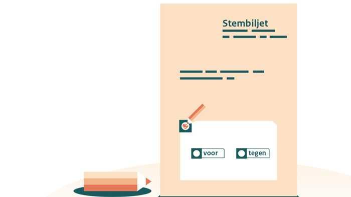 Niederländer lehnen Schleppnetzfahndung ab