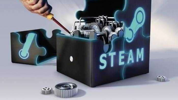 Valve scheitert mit Steam-Machine-Konzept