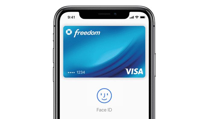 Apple drängt Nutzer zur Apple-Pay-Teilnahme