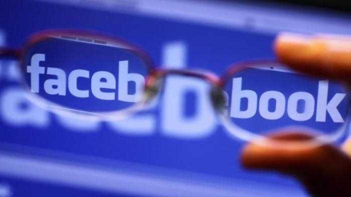 Facebook-Datenskandal: Zuckerberg zeigt sich vor Anhörung in US-Kongress demütig
