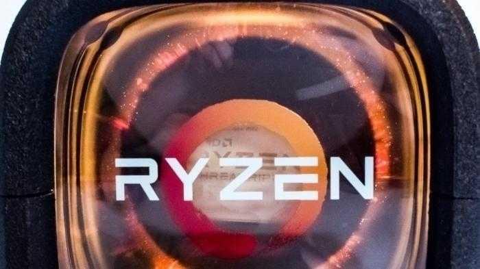 AMD Ryzen 2000: Neue 6- und 8-Kern-Prozessoren erscheinen am 19. April