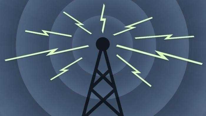Rundfunkbeitrag: Beitragsservice sieht keine Anzeichen für Protestwellen wegen Daten aus Einwohnermeldeämtern