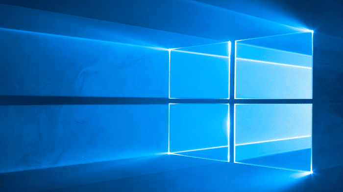 WIndows 10 1803: Grafiktreiber von AMD, Intel und Nvidia zum Download