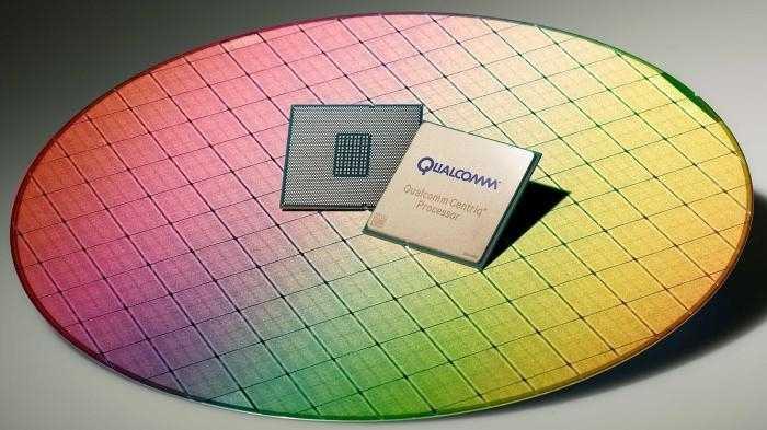 Qualcomm will angeblich Serverprozessor-Sparte aufgeben