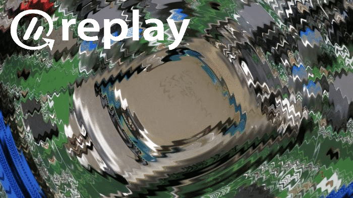 Wochenrückblick Replay: Mobilfunk-Datenflatrate, Erpressungsmail, I/O