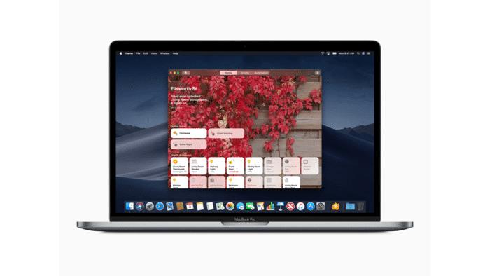 """Apple-Softwarechef: Portierte iOS-Anwendungen werden """"richtige"""" Mac-Apps"""