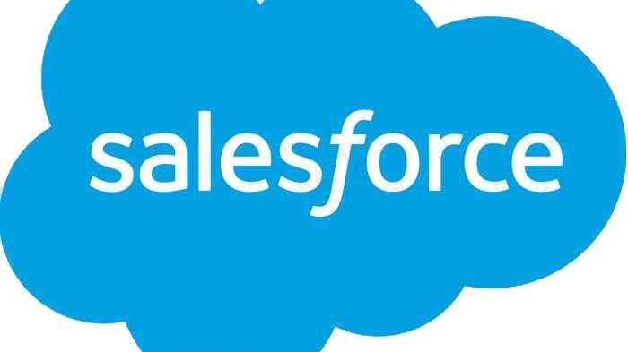 Salesforce: Aufbruchstimmung bei Digitalisierung ist angekommen