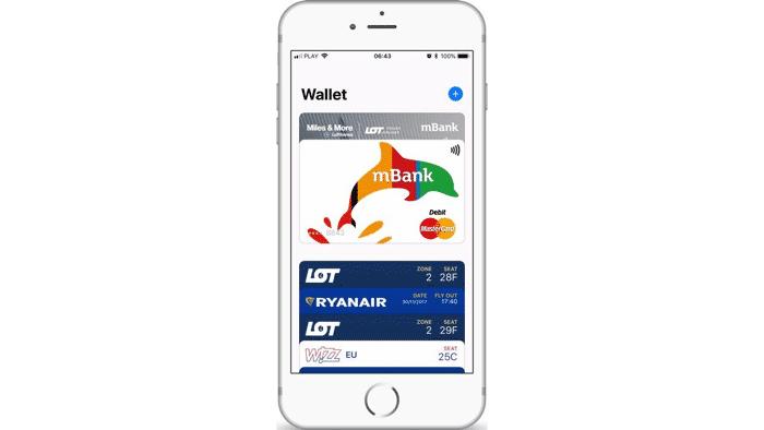 Nächste Apple-Pay-Regionen starten – und wieder nicht Deutschland