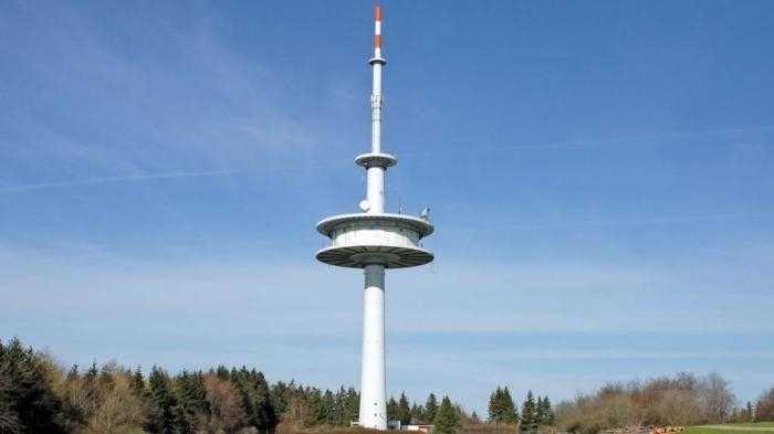 UKW-Radio wird nicht abgeschaltet