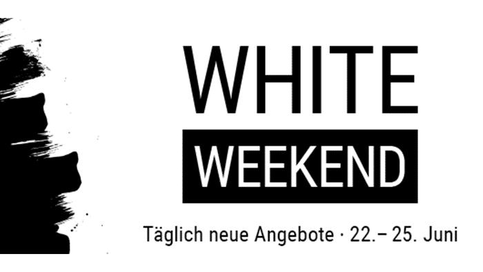 White Weekend bei Cyberport: Diese Schnäppchen lohnen sich