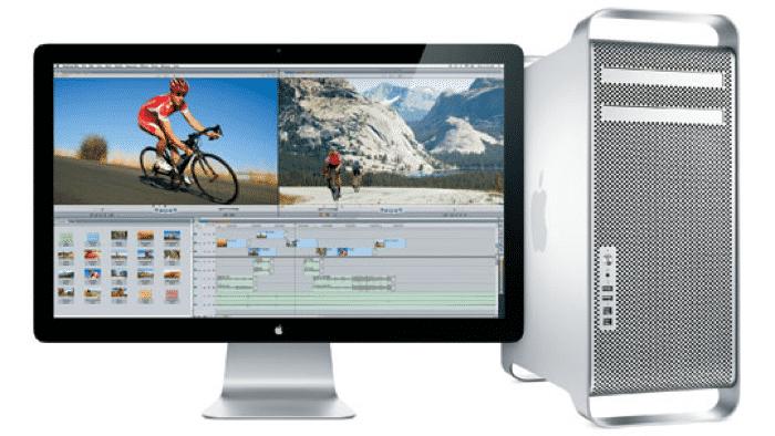 Älterer Mac Pro: Zwei GPUs offiziell für Mojave unterstützt