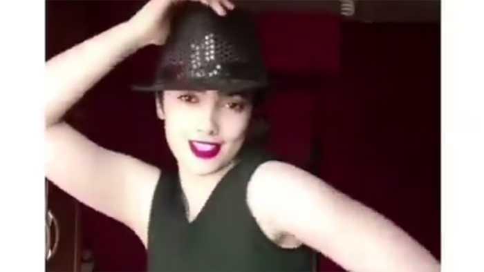 Iran: Frau wegen Tanzvideos festgenommen – Iraner protestieren mit Tanzvideos