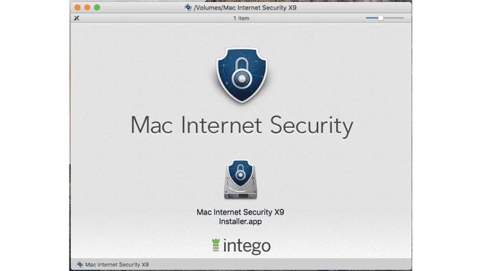 Zwei Jahre alter Mac-Trojaner kursiert wieder